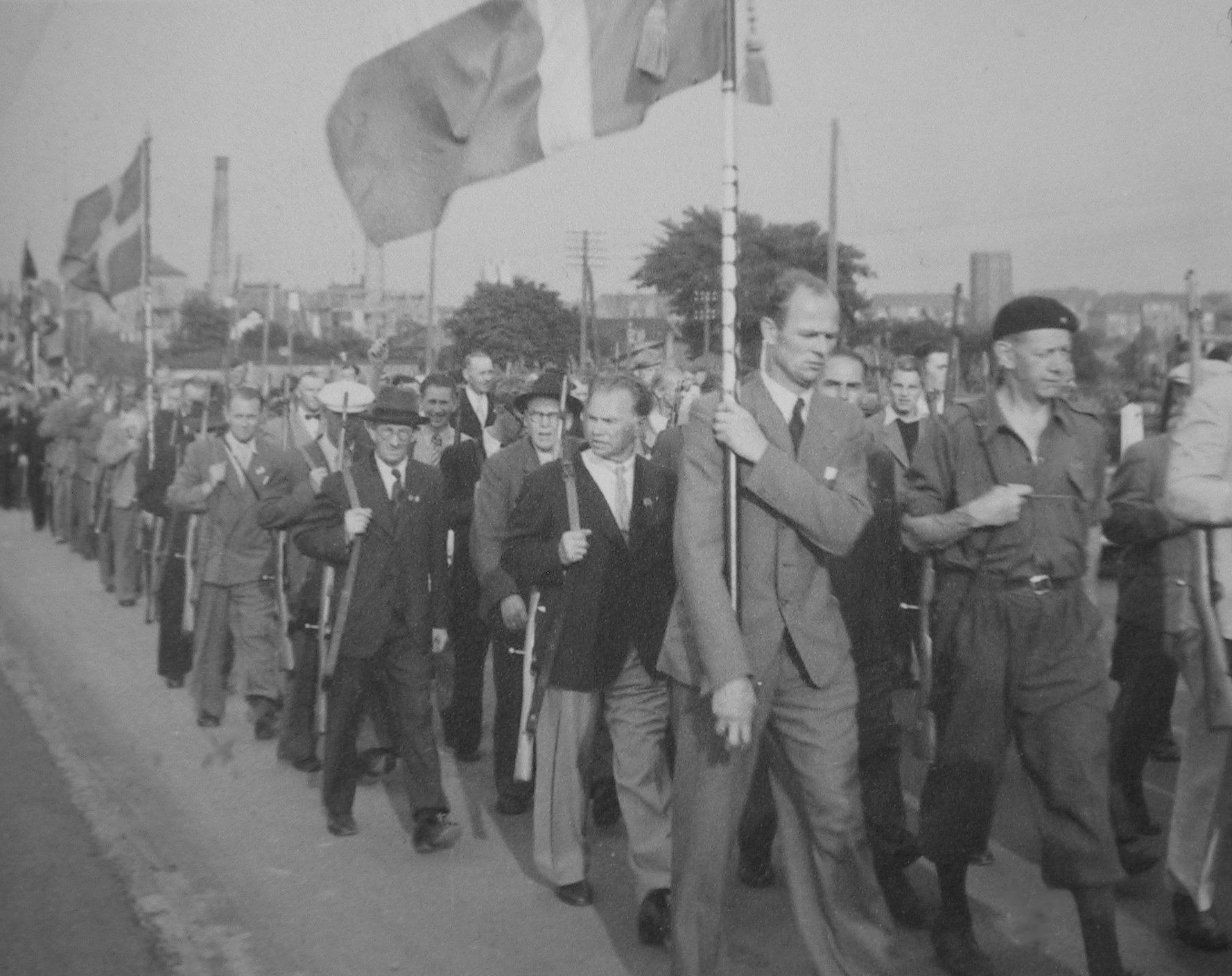 asf_1946_valdemarsdag