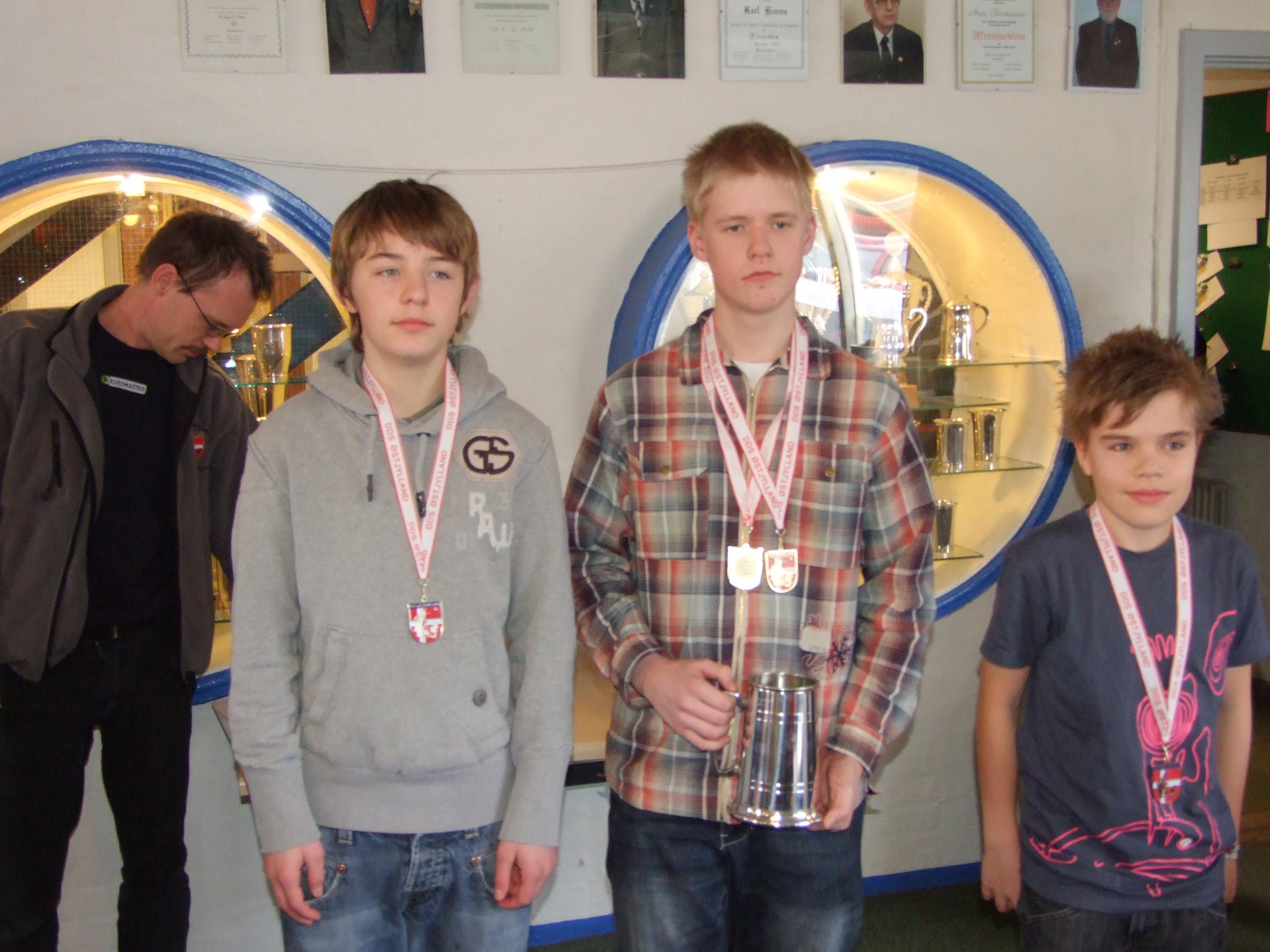 amtsfinale_2008_001