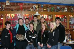 Baltic Cup 2006