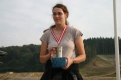 DM 200 meter 2006