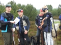 DM geværterræn 2008