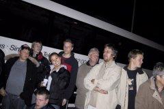Grenaa skydning 2004