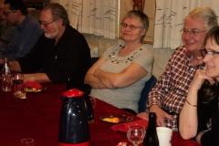 Hjælperfest 2011