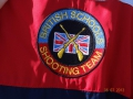 british_schools_shooting_team