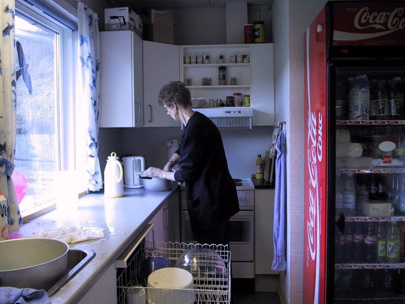 nytaar_2005_12