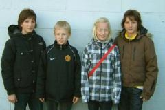 SFO 2008