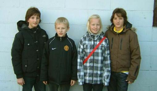 skoleskydning_amtsfinale_2008