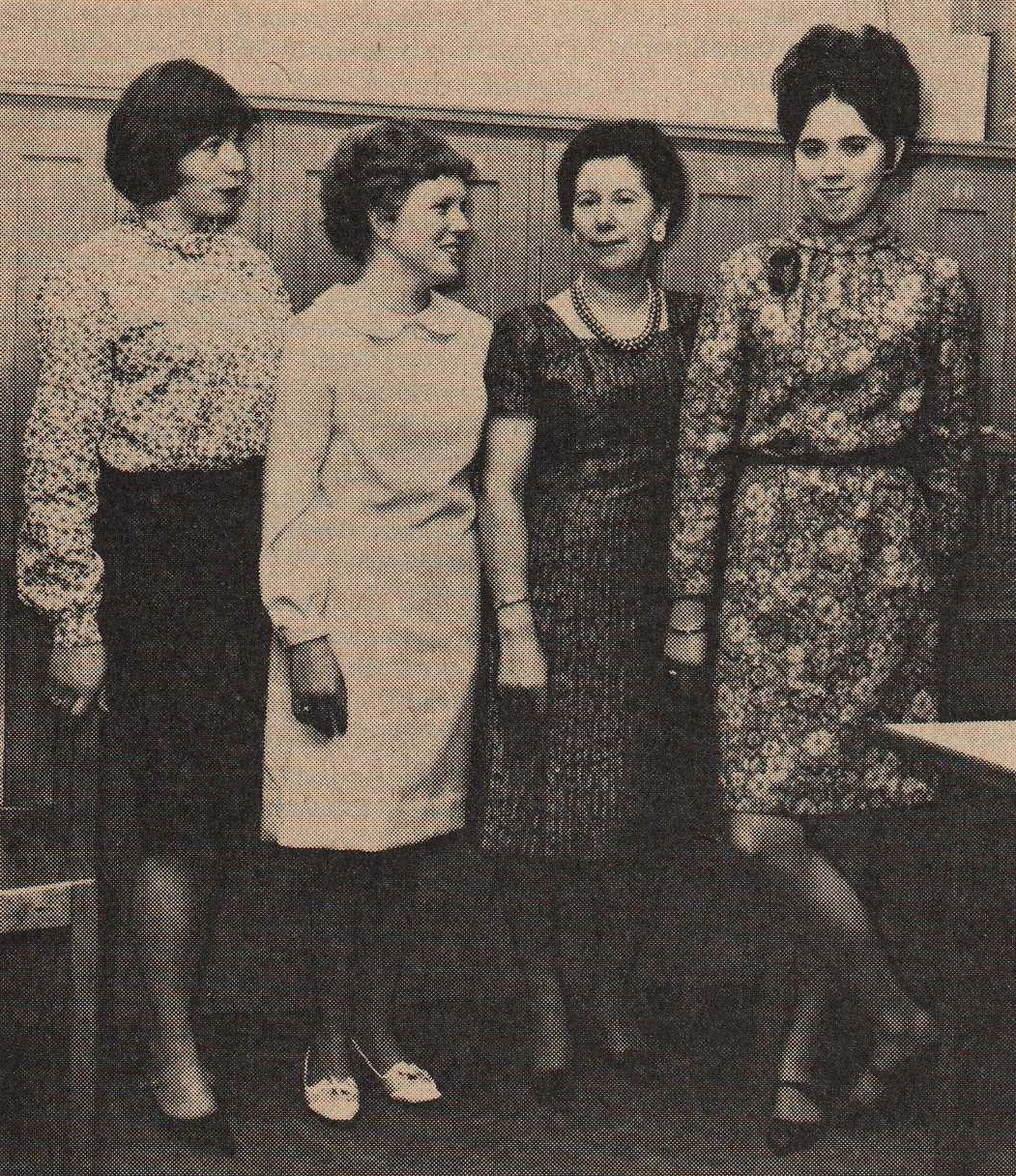 dm_15_meter_1967