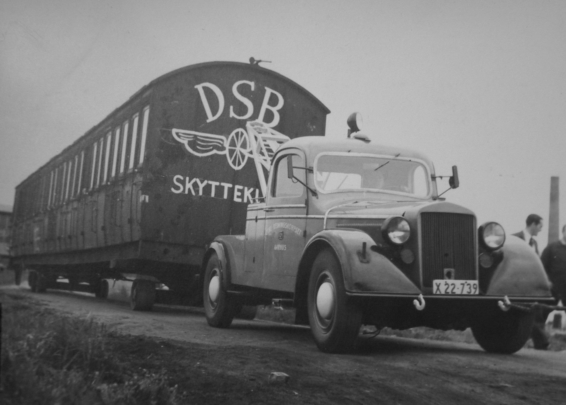 dsb_1952_0519