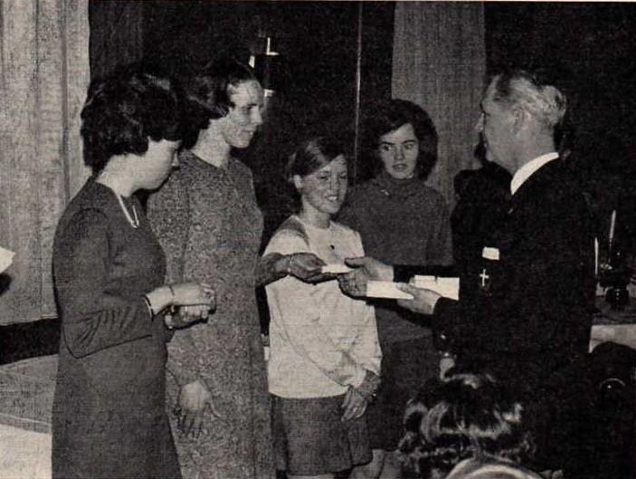 dsb_dm_damehold_1969