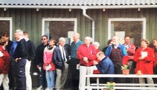 dsbasf1995skibby2