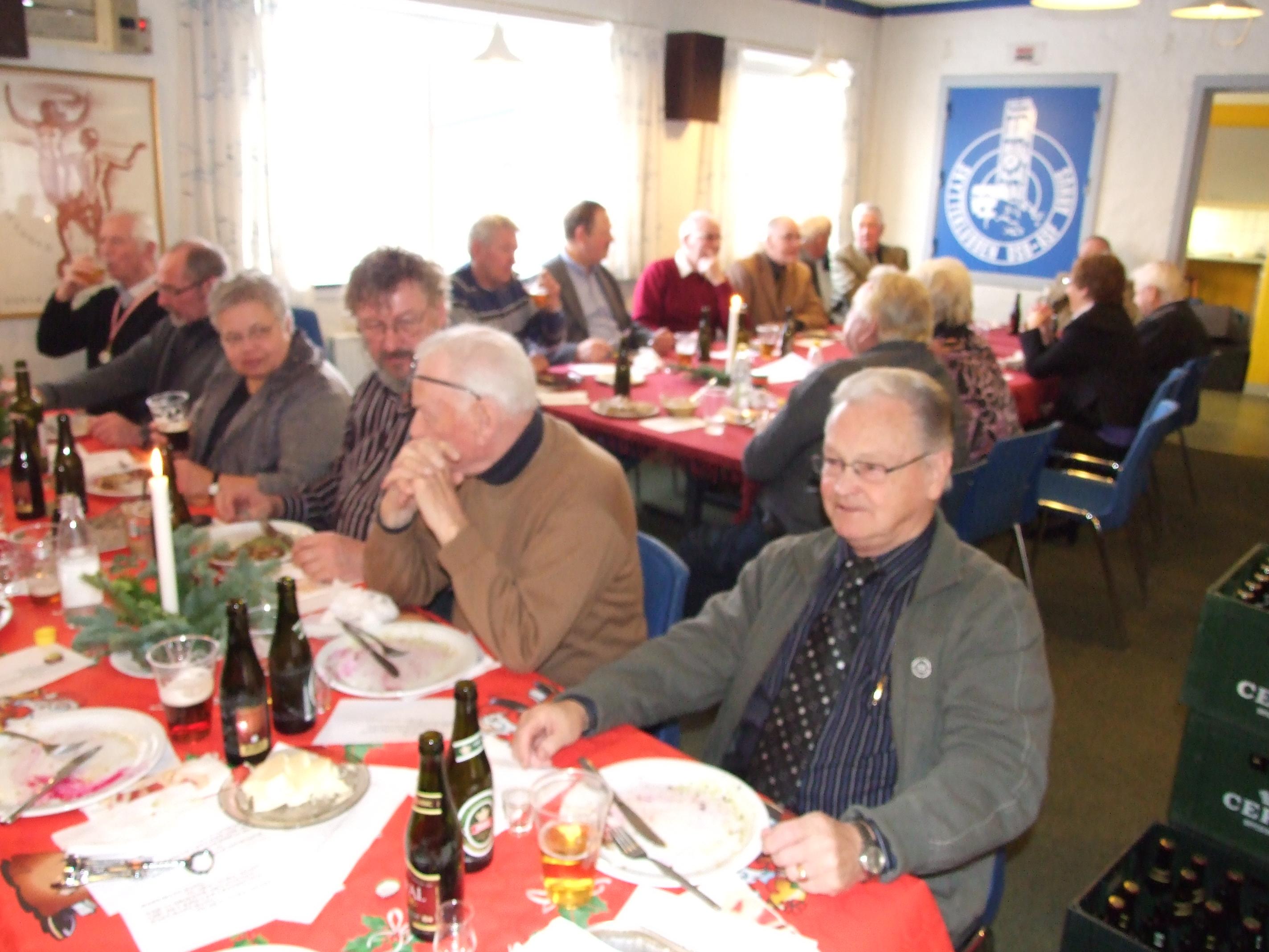 veteranafslutning_jul_2009_024