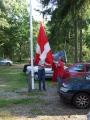 veteranstaevnet_2008_001