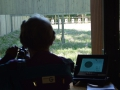 veteranstaevnet_2008_005